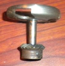 Singer 500A Rocketeer Hook #172080 w/Gear Drive... - $15.00