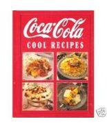 Delicious COCA-COLA Recipes eBook - Super Recipes - $1.49