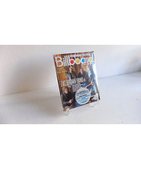 Billboard's Zac Brown Cover Special Mini Mag + ... - $5.97