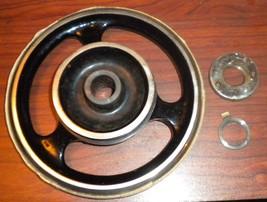 Davis Model T Vibrating Shuttle Hand Wheel #T-1... - $12.50