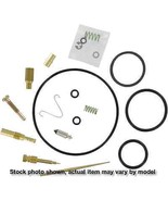 Carburetor Carb Rebuild Repair Kit Polaris Phoe... - $30.49