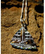 HAUNTED SMOOTH SAILING ADULTS ONLY SPELL CAST P... - $27.14