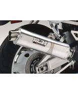 Vance & Hines S4 Polished Slip On Exhaust Yamah... - $246.95