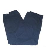 Gap_blue_cargo_pants_side_thumbtall