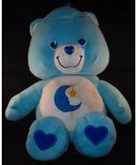 Care Bears 2003 24