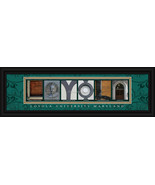 Loyola University Maryland Officially Licensed ... - $36.95
