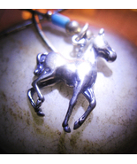 Haunted NECKLACE FREEBIE 3X ANIMAL GUARDIAN MAG... - $0.00