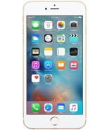 Iphone6s-plus-box-gold-2015_geo_us_thumbtall
