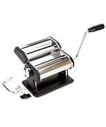 Pasta Maker Stainless Steel Pasta Making Machin... - $44.73