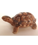 Wade Made in England Tortoise/Turtle Porcelain ... - $15.00