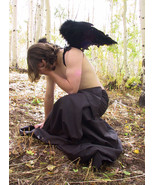 sex slave incubus demon psychic lucid dream spirit haunted amulet vampire lilith - $98.00