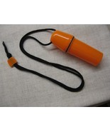 waterproof container New 4 inch WaterProof Cont... - $7.95