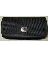 phone case belt carry New Medium Belt Carry Pho... - $7.95