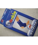 ankle support Two New Ankle Supports Flex Comfo... - $7.95