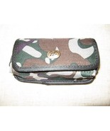 phone case  New Camo Phone Case Belt Carry Free... - $7.95