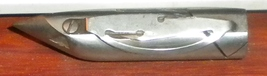 Edgemere No. 2 Vibrating Shuttle w/Bobbin Used ... - $25.00