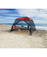 Outdoor Screen Room 10 ft. Shelter Picnic Canop... - $73.32