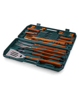 Barbecue Grilling Set BBQ Utensils Tools Outdoo... - $71.75