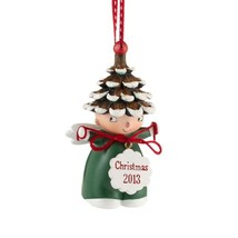 Department 56 Once Upon a Pinetree Christmas 20... - $19.40
