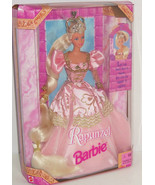 Rapunzel Barbie Doll 1997 Vintage Fairytale NRFB - $79.95