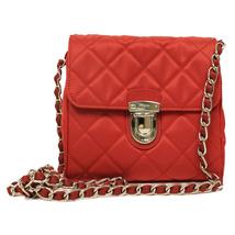 Prada Tessuto Bag (2000s): 0 listings - Bonanza