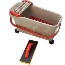 Barwalt Ultra Grouting System - STARTER KIT - $96.50
