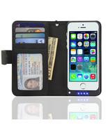 NAVOR Folio Wallet Power Battery Case 2200 mAh ... - $26.50
