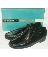 Florsheim-riva-slipon-leather-mens-shoes__7__thumbtall