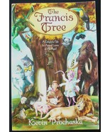 The Frances Tree, by Kevin Prochaska Children's... - $6.00