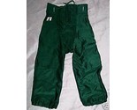 Buy Baseball &amp; Softball - NWT Russell Athletic Baseball Softball Pants Youth XS