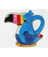 Kelloggs Toucan Sam Pitcher