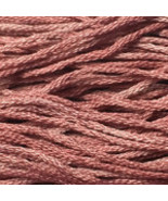 Prim And Proper 6 strand hand dyed embroidery f... - $2.00
