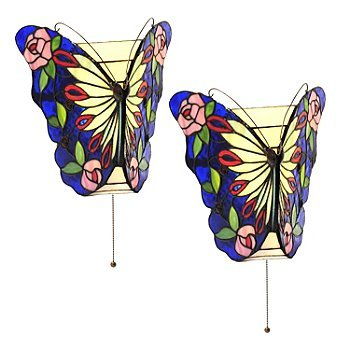 Butterfly_sconces