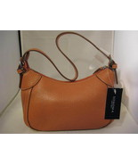 Sonoma Life Style Ladies Purse NWT - $18.00
