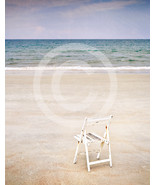 Chair-ocean_thumbtall