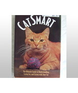 Cat Smart Dr.Myrna Milani Utimate Guide to cari... - $1.50