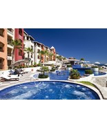 Cabo San Lucas, MX Vacation Rental Hacienda Enc... - $1,600.00