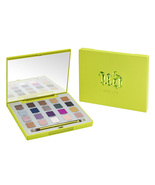Urban Decay Vice LTD Limited Edition Palette - $85.00