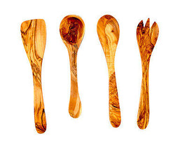 Pack of cooking tools /Lot d'ustensiles de cuis... - $19.00