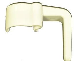 Eureka Sanitaire Upright Vacuum Cleaner Cord Wrap - $2.65