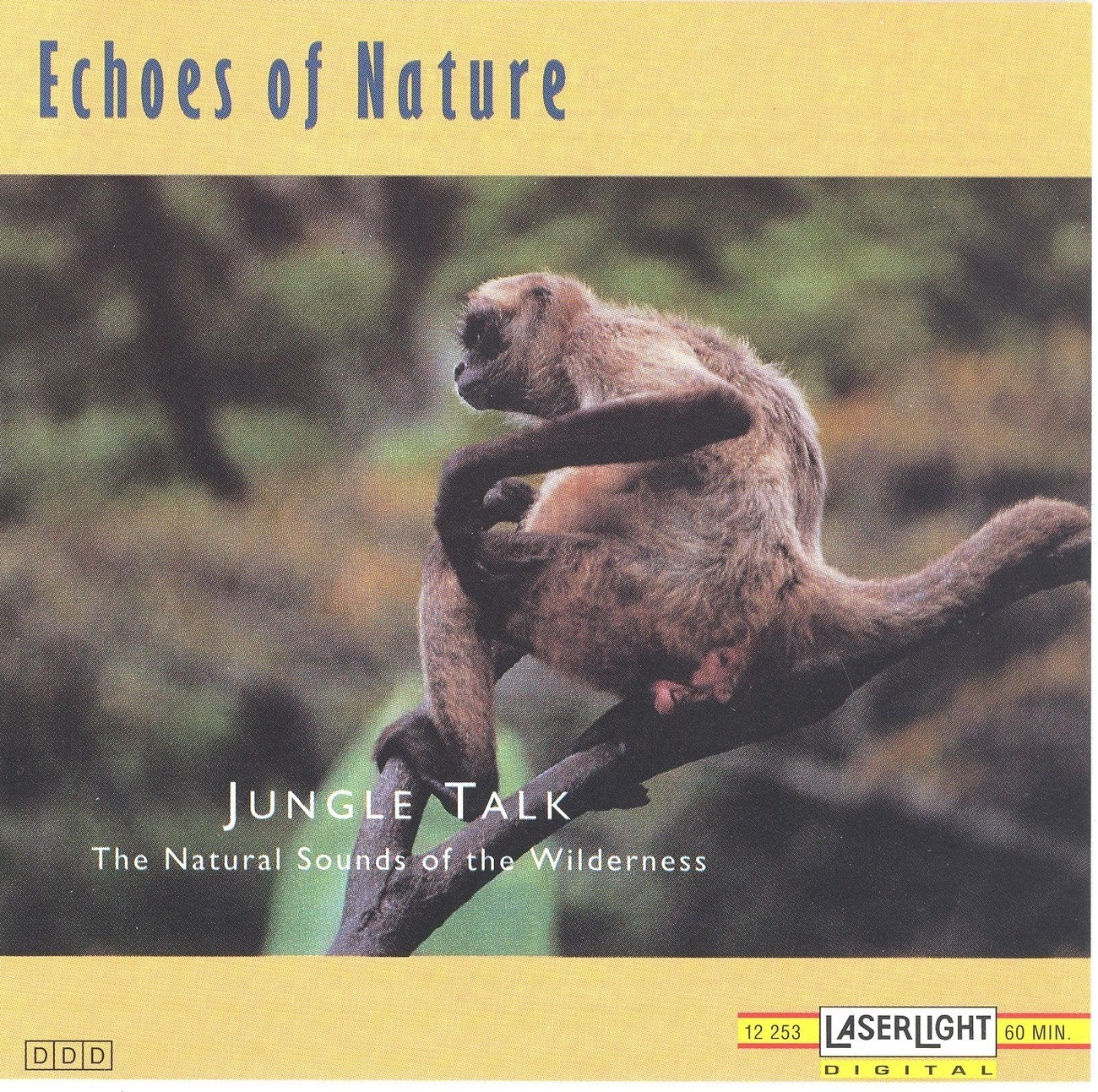 Echoes_of_nature_jungle_talk_1