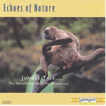 Echoes_of_nature_jungle_talk_1_thumb200