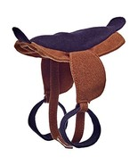 Build a Bear Workshop Stuffed Animal Saddle - $21.95