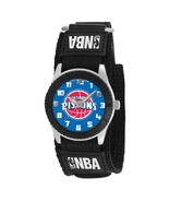 DETROIT PISTONS youth / ladies black adjustable... - $24.95