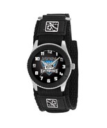 SAN JOSE EARTHQUAKES MLS youth / ladies black a... - $24.95