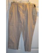 Women's Size 14 Versona Accessories Classic Fit... - $16.99