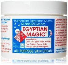 Egyptian Magic All-Purpose Cream, 2 Ounce - $22.77