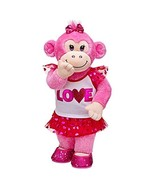 Build a Bear Workshop All About Love Strawberry... - $146.95