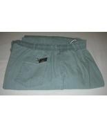 Creekwood Big and Tall Men's Denim Pants 52x38 - $20.00