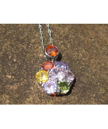 Haunted Powerful 8 Of Wands Magical Pendant of ... - $48.00